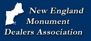 New England Monument Dealers Association